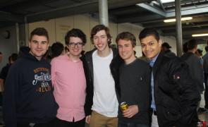Reunion Class of 2014 20112015 (27)