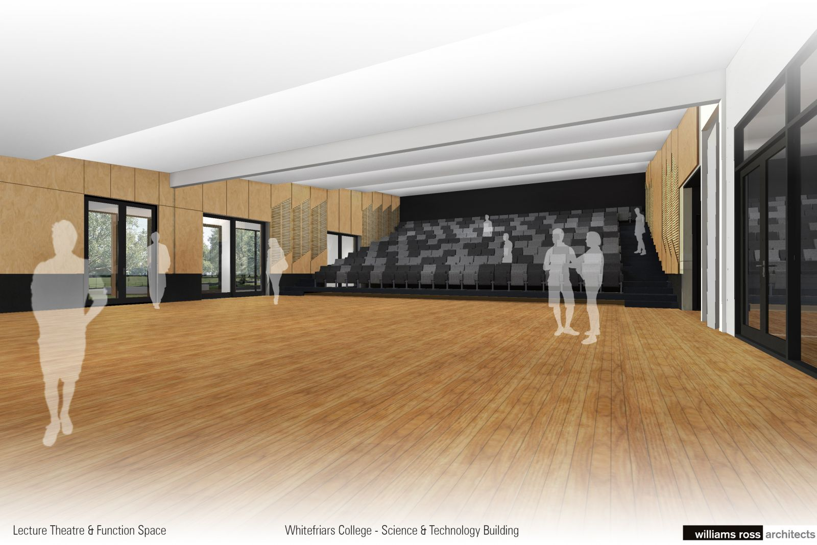 lecture-theatre-view-1_layout